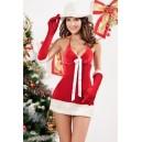 Kostum Božička Santas Honey