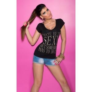 http://navihana.si/4518-10482-thickbox/majcka-i-hate-being-sexy.jpg