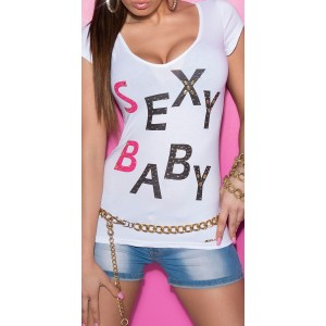 http://navihana.si/4519-10504-thickbox/majcka-sexy-baby.jpg