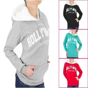 http://navihana.si/4525-10589-thickbox/hoodie-hollywood.jpg