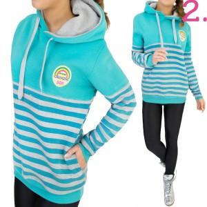http://navihana.si/4526-10594-thickbox/hoodie-fashion-stripes.jpg