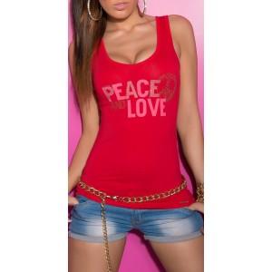 http://navihana.si/4532-10631-thickbox/majcka-peace-and-love.jpg