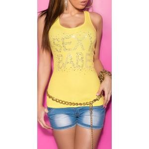 http://navihana.si/4545-10762-thickbox/majcka-sexy-babe.jpg