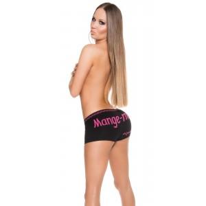 http://navihana.si/4551-10804-thickbox/hlacke-sexy-pants-mange-moi.jpg