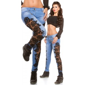 http://navihana.si/4558-10851-thickbox/jeans-hlace-sexy-koucla-skinny.jpg