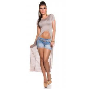 http://navihana.si/4569-10922-thickbox/majcka-sexy-koucla-high-low.jpg