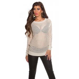 http://navihana.si/4638-12111-thickbox/pulover-crochet-look.jpg