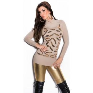 http://navihana.si/4646-12195-thickbox/pulover-koucla-sequinted.jpg