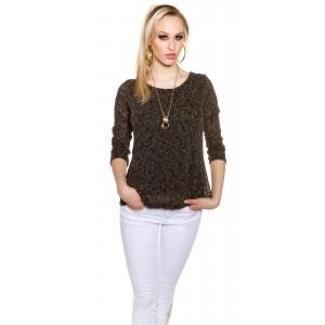 http://navihana.si/4672-12701-thickbox/pulover-s-srajcko-2v1-in-ogrlico.jpg