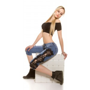 http://navihana.si/4673-12713-thickbox/jeans-capri-hlace-trendy-s-cipkami.jpg