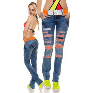 http://navihana.si/4721-13072-thickbox/jeans-hlace-flaredjeans.jpg