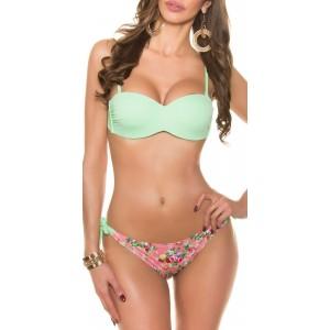 http://navihana.si/4723-13129-thickbox/bikini-flowerpants.jpg