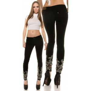 http://navihana.si/4762-13362-thickbox/jeans-hlace-colour-embroidery.jpg