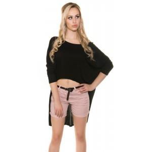 http://navihana.si/4850-14276-thickbox/srajcka-trendy-koucla-highlow-oversize.jpg