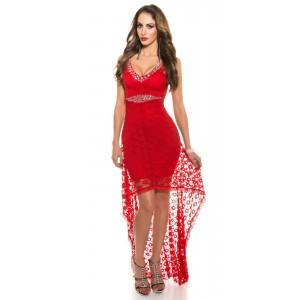 http://navihana.si/4877-14488-thickbox/oblekica-red-carpet-look.jpg