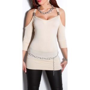 http://navihana.si/4904-14685-thickbox/majcka-sexy-strapless-top.jpg