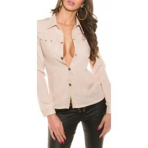 http://navihana.si/4944-15084-thickbox/bluza-leatherlook-buttons.jpg