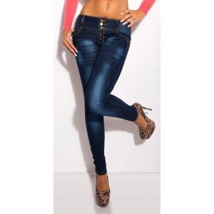 http://navihana.si/4978-15381-thickbox/jeans-hlace-koucla-skinnyjeans-in-used-look.jpg