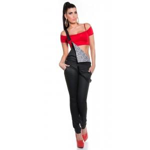 http://navihana.si/5339-18770-thickbox/hlace-farmer-heidi-leather-look.jpg