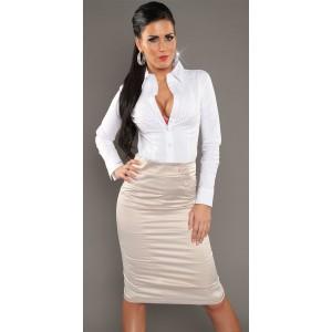 http://navihana.si/5481-20204-thickbox/krilo-i-am-sexy-boss.jpg