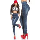 Jeans hlače Brenna