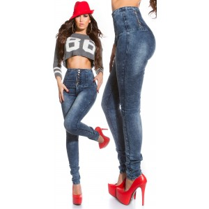 http://navihana.si/5521-20539-thickbox/jeans-hlace-brenna.jpg