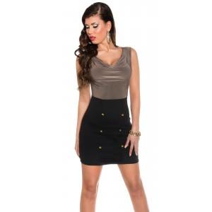 http://navihana.si/5910-21656-thickbox/oblekica-catrina.jpg