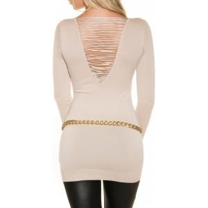 http://navihana.si/5992-22358-thickbox/pulover-clarisse.jpg
