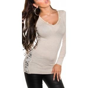 http://navihana.si/6976-32413-thickbox/pulover-meryl.jpg