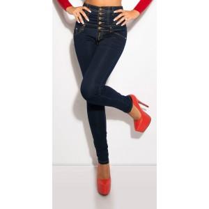 http://navihana.si/7080-33250-thickbox/jeans-hlace-nisha.jpg