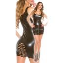 Oblekica Serafina