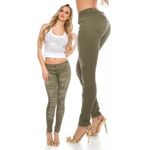 http://navihana.si/7451-36102-thickbox/jeans-hlace-spring.jpg