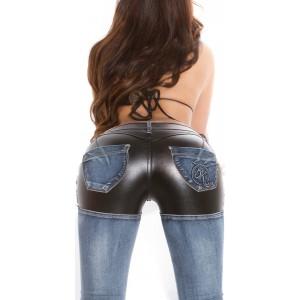 http://navihana.si/7537-36639-thickbox/jeans-hlace-tegan.jpg