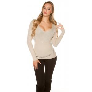 http://navihana.si/8176-41400-thickbox/pulover-nataliya.jpg