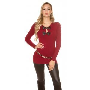 http://navihana.si/8216-41710-thickbox/pulover-yeva.jpg