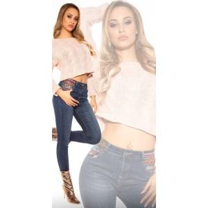 http://navihana.si/8427-43563-thickbox/jeans-hlace-marlis.jpg