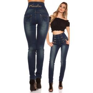http://navihana.si/8801-46178-thickbox/jeans-hlace-dairine.jpg