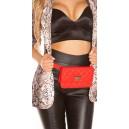 Torbica Trendy belt bag
