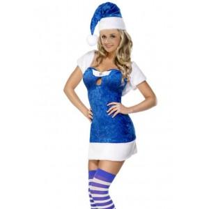 http://navihana.si/9804-53245-thickbox/kostum-blue-christmas.jpg