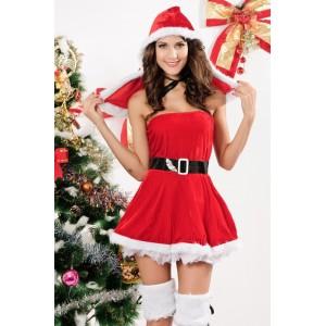 http://navihana.si/9805-53249-thickbox/kostum-bozicka-north-pole-mini.jpg