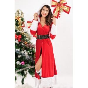 http://navihana.si/9807-53254-thickbox/kostum-bozicka-winter-fantasy.jpg