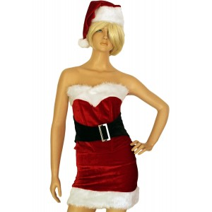 http://navihana.si/9808-53258-thickbox/kostum-bozicka-christmas-cutie.jpg