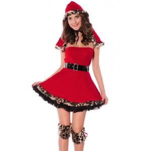 http://navihana.si/9811-53268-thickbox/kostum-rdeca-kapica-red-riding-hood.jpg