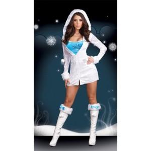 http://navihana.si/9814-53275-thickbox/kostum-bozicka-eskimo.jpg