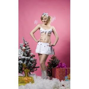 http://navihana.si/9819-53289-thickbox/kostum-snezinka-glitter-snowflake.jpg