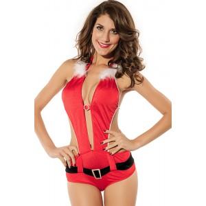 http://navihana.si/9822-53295-thickbox/kostum-bozicka-playful-santa.jpg