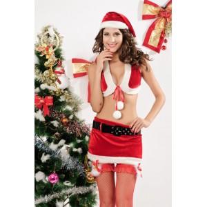 http://navihana.si/9825-53305-thickbox/kostum-bozicka-lollipop.jpg