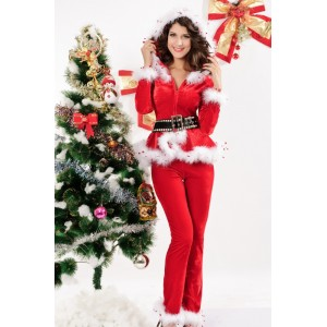 http://navihana.si/9826-53308-thickbox/kostum-bozicka-punky-santa.jpg