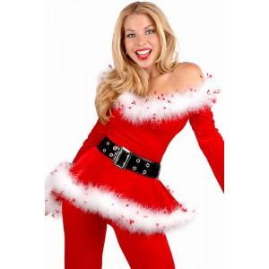 http://navihana.si/9827-53311-thickbox/kostum-bozicka-punk-santa.jpg