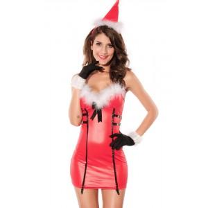 http://navihana.si/9830-53318-thickbox/kostum-bozicka-dress-red.jpg